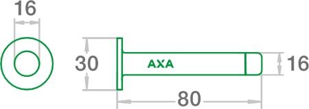 AXA FS 16