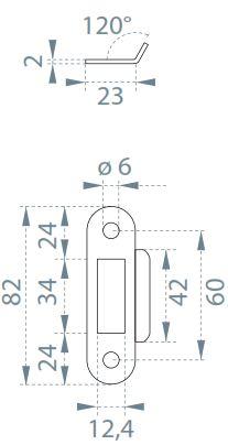 CTINC101.jpg