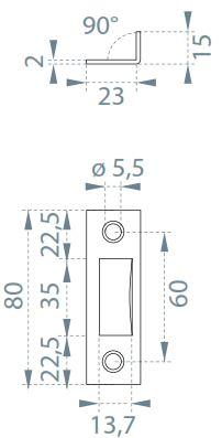 CTINC105.jpg