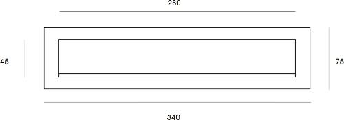 JNF IN.24.542