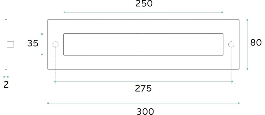 JNF IN.24.547