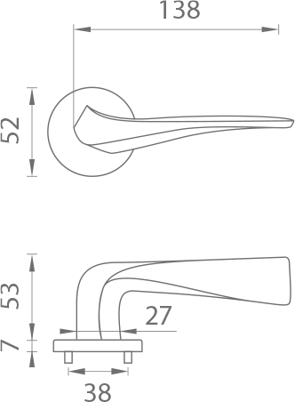 APRILE DALIA - R 7S