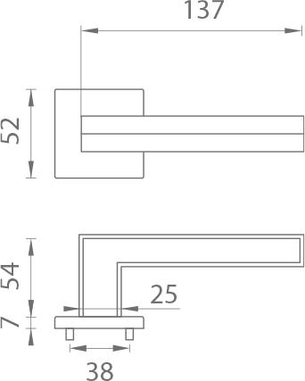 APRILE FRESIA - HR 7S