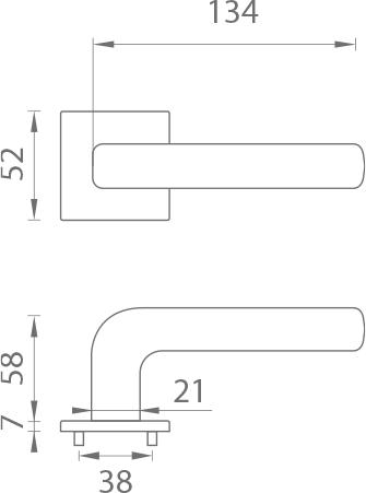 APRILE MELA - HR 7S