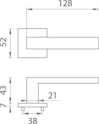APRILE SULLA - HR 7S