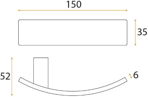 JNF ARCH - OP IN.00.156