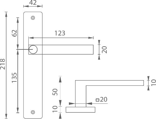 mp-quadra-SH.jpg