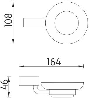 NIMCO BORMO BR 11059C-26