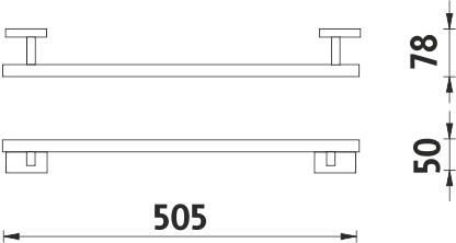 NIMCO KEIRA KE 22046-26