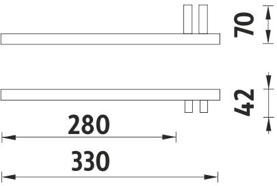 NIMCO KEIRA KE 22060AL-26