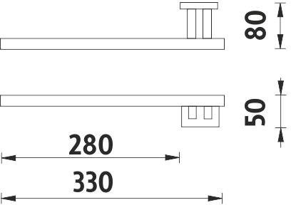 NIMCO KEIRA KE 22060L-26