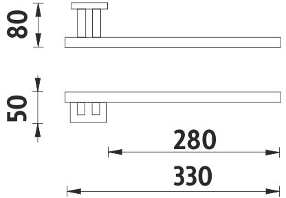 NIMCO KEIRA KE 22060P-26