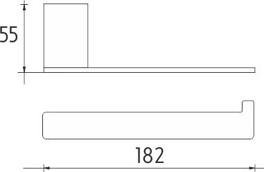 NIMCO KIBO Ki 14055E-26