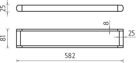 NIMCO NAVA NA 28061
