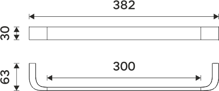NIMCO NIKAU NK 30035-26