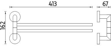 13096.jpg