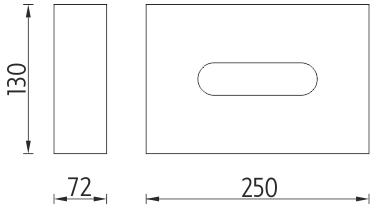 9010N-18.jpg
