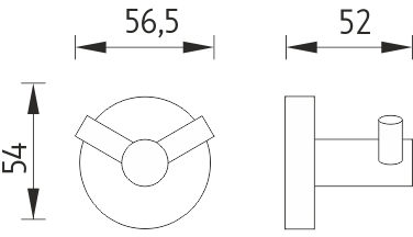 NIMCO UNIX UN 13053-26