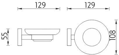 NIMCO UNIX UN 13059C-26