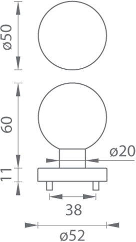 TUPAI 2207