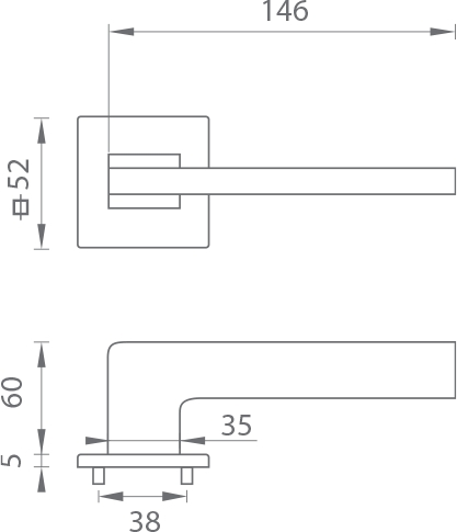 TUPAI JUNIOR - HR 4140 5S