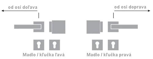 madlokluckaSK.jpg