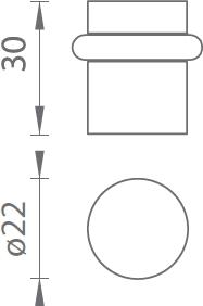 TUPAI 2199