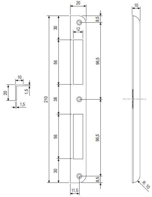 protiplechf18.jpg