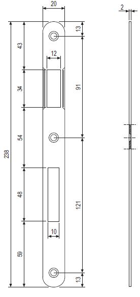 protiplechf20.jpg